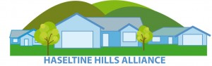 Haseltine Hills Association